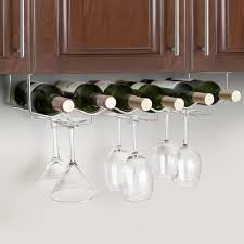 wine glass rack cabinet under plans home design john with under