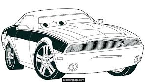 coloring pages for disney cars cars 2 coloring pages disney cars 2 coloring pages to print
