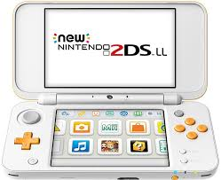 2ds black friday nintendo u0027s latest portable is the 150 2ds xl