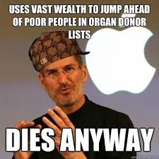 Rich People Meme - awesome rich people meme 80 skiparty wallpaper
