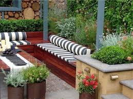 Small Outdoor Garden Ideas Unique Garden Ideas Decorating Trend Rooftop Decoration Also Patio