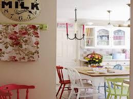 vintage country decorating ideas antique kitchen decor vintage