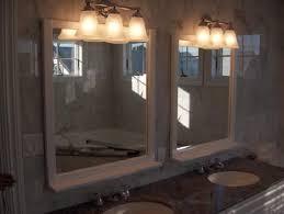 Bathroom Lighting Color Temperature How To Choose Perfect Bathroom Vanity Lights Based On The Expert U0027s
