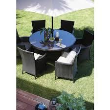 Homebase Bistro Table Homebase Bistro Table Bonners Furniture