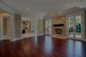 Laminate Flooring Installation Charlotte Nc Home