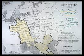 Map Of Eastern Europe And Russia by Topographic Maps Of Eastern Europe