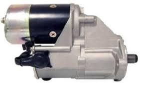used northern lights generator for sale cheap marine generator for sale find marine generator for sale