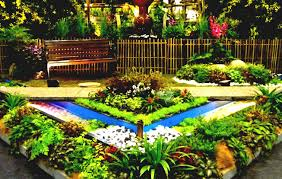 Gardens In Small Spaces Ideas by Best Garden Design Modern Ideas Pictures Of Landscape For Small