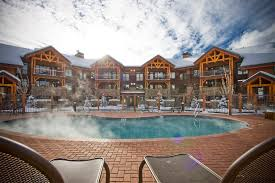 where to stay during your steamboat getaway colorado com