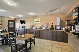 Lackland Mobile Home Community San Antonio Tx Days Inn San Antonio Lackland Afb Tx Booking Com