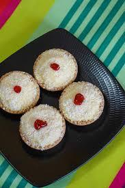 cuisine amour puit d amour recipe cuisine food and cake