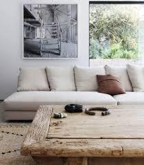 canapé cosy l instant cosy travailler dans le canapé cocon de décoration le