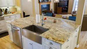 kitchen islands with granite countertops furniture modern kitchen using rectangle white kitchen island