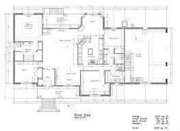 Breeze House Floor Plan Floor Plans Pettinato Construction Inc Gulf Breeze Fl