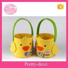 filled easter baskets wholesale hot selling new wholesale candy toys big eggs for kids buy