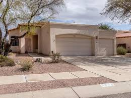 tucson real estate tucson az homes for sale zillow