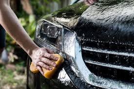 nettoyer si鑒es voiture nettoyer des si鑒es de voiture 100 images comment nettoyer