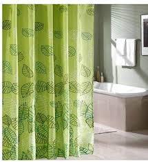 Amazon Com Shower Curtains - curtains amazon 63 inch curtains amazon amazoncom savory chefs