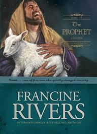 shofar blew and the shofar blew ebook by francine rivers hoopla digital