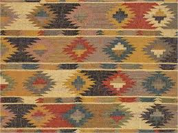 tribal area rugs u2013 acalltoarms co