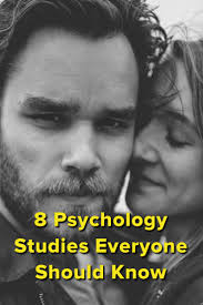 best 20 psychology studies ideas on pinterest schools of