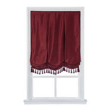 Where To Buy Roman Shades - cheap roman shades