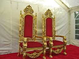 King Chair Rental Throne Chairs For Hire London Thesecretconsul Com