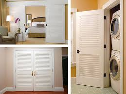 Louver Interior Door Products Interior Doors What To Consider When Buying Interior