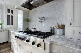 Kitchen Room  Cultured Marble Countertops How To Grout Marble - Cultured marble backsplash
