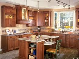 Kitchen Designs Pictures Ideas Kitchen Design 7 Exquisite Small Kitchen Design Ideas Photo
