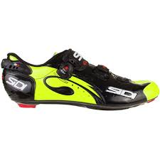 bike riding shoes sidi wire push cycling shoe men u0027s competitive cyclist
