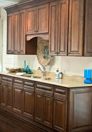 charlotte welcome to carolina heartwood cabinetry