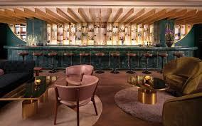the world u0027s 50 best bars in 2016 london dominates the scene