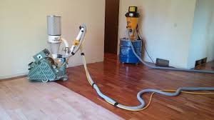 hardwood floor refinishing resurfacing rochester ny