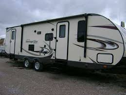 Kentucky travel trailers images Best 25 travel trailer tires ideas retro trailers jpg