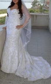 newark wedding dresses preowned wedding dresses