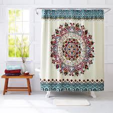 Snowman Shower Curtain Target by Bathroom Beach Snowman Shower Curtain Beach Shower Curtain Ideas