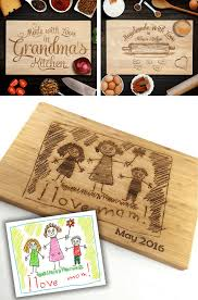 19 unique personalized gifts for mother u0027s day custom creations