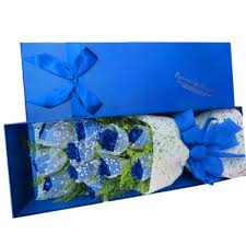 blue roses delivery blue roses delivery hong kong fa101221 11 blue roses dyed
