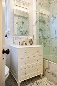 calcutta marble washstand design ideas
