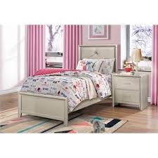 Cymax Bedroom Sets Twin Size Bedroom Sets Cymax Stores