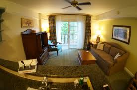 Treehouse Villas Disney Floor Plan by Top 5 Reasons To Stay At Disney U0027s Saratoga Springs Resort