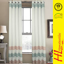 tissue curtain tissue curtain suppliers and manufacturers at