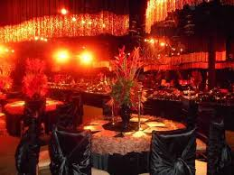affordable banquet halls 30 best wedding banquet halls images on wedding