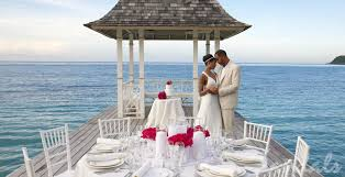 destination wedding destination weddings dreams and destinations travel