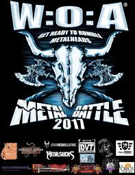 metal rules com news interviews concert reviews 2017 february