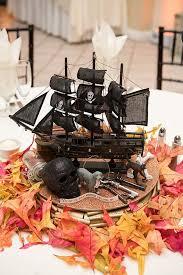 best 25 disney centerpieces ideas on pinterest disney wedding