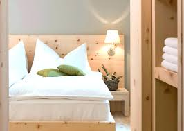 diy panel headboard headboards lightheaded beds riviera twin bed with led panel