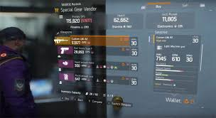 buy blueprints tom clancy s the division where to buy high end blueprints inc