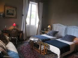 chambre hote poitiers chambre d hote à poitiers maison d hote de caractère suite pour